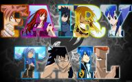 Fairytail Wallpaper 34 Cool Hd Wallpaper