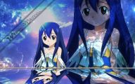 Fairytail Wallpaper 37 Desktop Wallpaper