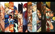 Fairytail Wallpaper 6 Desktop Background