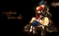 Fairytail Wallpaper 8 Hd Wallpaper