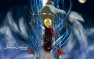 Full Metal Alchemist Wallpaper 11 Anime Background