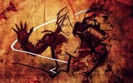 Full Metal Alchemist Wallpaper 14 Hd Wallpaper