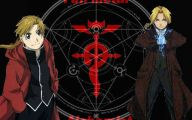 Full Metal Alchemist Wallpaper 15 Hd Wallpaper
