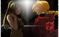 Full Metal Alchemist Wallpaper 23 Free Wallpaper