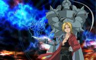 Full Metal Alchemist Wallpaper 25 Free Wallpaper