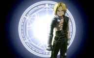 Full Metal Alchemist Wallpaper 31 Hd Wallpaper