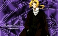 Full Metal Alchemist Wallpaper 32 Widescreen Wallpaper