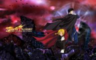 Full Metal Alchemist Wallpaper 37 Widescreen Wallpaper