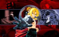 Full Metal Alchemist Wallpaper 38 Background Wallpaper