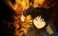 Full Metal Alchemist Wallpaper 4 Cool Hd Wallpaper