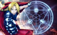 Full Metal Alchemist Wallpaper 5 Cool Wallpaper