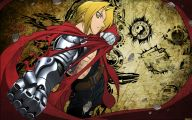 Full Metal Alchemist Wallpaper 7 Background Wallpaper