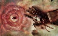 Full Metal Alchemist Wallpaper 8 Free Hd Wallpaper