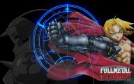 Full Metal Alchemist Wallpaper 9 Free Hd Wallpaper