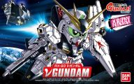 Gunpla Anime  23 Hd Wallpaper
