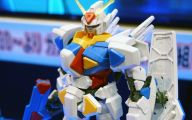 Gunpla Anime  24 Widescreen Wallpaper