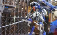 Gunpla Anime  35 Desktop Background