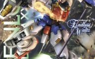 Gunpla Anime  7 Hd Wallpaper