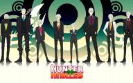 Hunter X Hunter Wallpaper 13 Hd Wallpaper