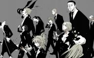 Hunter X Hunter Wallpaper 19 Free Hd Wallpaper