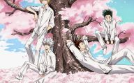 Hunter X Hunter Wallpaper 23 Widescreen Wallpaper