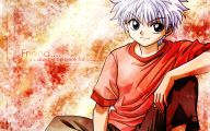 Hunter X Hunter Wallpaper 28 Desktop Background