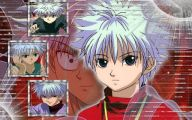 Hunter X Hunter Wallpaper 3 Free Wallpaper