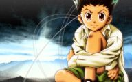 Hunter X Hunter Wallpaper 7 Free Hd Wallpaper