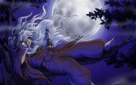 Inuyasha Wallpaper 14 High Resolution Wallpaper