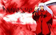 Inuyasha Wallpaper 16 Desktop Background