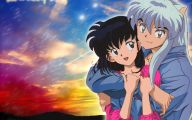 Inuyasha Wallpaper 18 Free Hd Wallpaper
