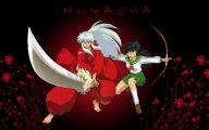 Inuyasha Wallpaper 19 Cool Wallpaper