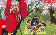 Inuyasha Wallpaper 26 Cool Hd Wallpaper