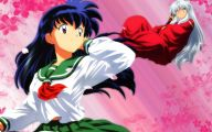 Inuyasha Wallpaper 28 Desktop Wallpaper