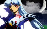 Inuyasha Wallpaper 3 Anime Background
