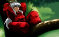 Inuyasha Wallpaper 38 Hd Wallpaper