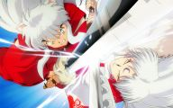 Inuyasha Wallpaper 40 Desktop Wallpaper