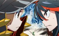 Kill La Kill Wallpaper 14 Desktop Background