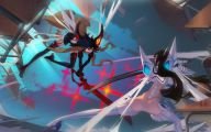 Kill La Kill Wallpaper 18 Cool Hd Wallpaper