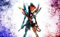 Kill La Kill Wallpaper 26 Anime Background
