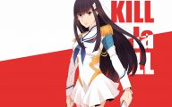 Kill La Kill Wallpaper 27 Cool Wallpaper