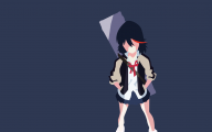 Kill La Kill Wallpaper 36 Free Wallpaper