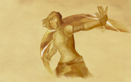 Legend Of Korra Wallpaper 1 Free Wallpaper