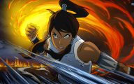 Legend Of Korra Wallpaper 10 Desktop Wallpaper