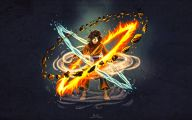 Legend Of Korra Wallpaper 14 Free Hd Wallpaper