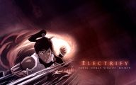 Legend Of Korra Wallpaper 16 Hd Wallpaper