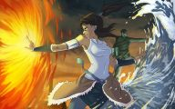 Legend Of Korra Wallpaper 23 Wide Wallpaper