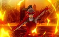 Legend Of Korra Wallpaper 27 Anime Wallpaper