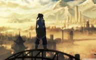 Legend Of Korra Wallpaper 28 Widescreen Wallpaper