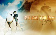Legend Of Korra Wallpaper 29 Anime Wallpaper